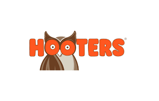 Hooters of Somerset