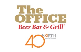 The Office Bar and Grill Montclair